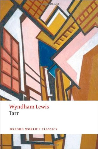 Tarr   2010 edition cover