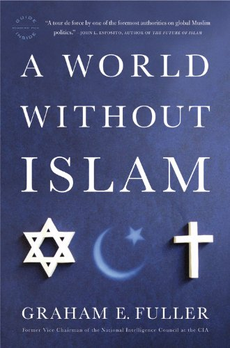 World Without Islam  N/A edition cover