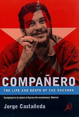 Che Guevara N/A edition cover