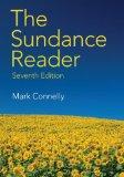 The Sundance Reader:   2014 edition cover