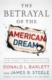 Betrayal of the American Dream   2013 edition cover