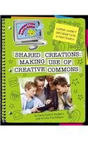 Creative Commons   2013 edition cover