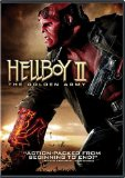 Hellboy II: The Golden Army (Full Screen Edition) System.Collections.Generic.List`1[System.String] artwork