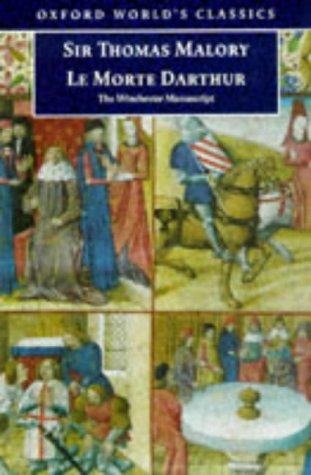 Death of Arthur   1998 (Abridged) edition cover