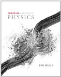 Principles of Physics, Chapters 1-34 (Integrated Component)   2015 edition cover