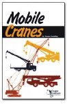 Mobile Cranes  N/A edition cover