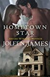 Hometown Star  N/A 9781491001202 Front Cover