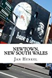 Newtown, New South Wales  N/A 9781493669202 Front Cover