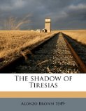 Shadow of Tiresias N/A edition cover