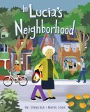 In Lucia's Neighborhood   2012 edition cover