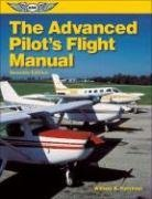 Advanced Pilot's Flight Manual  7th 2003 edition cover