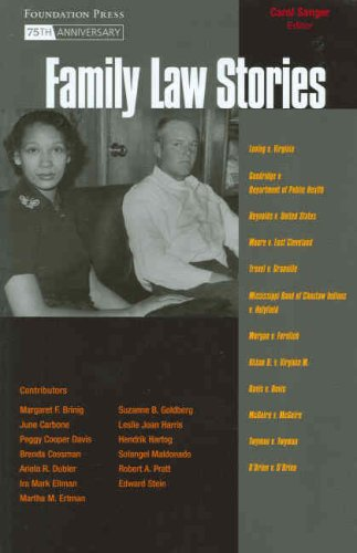 Family Stories   2008 edition cover