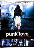 Punk Love System.Collections.Generic.List`1[System.String] artwork