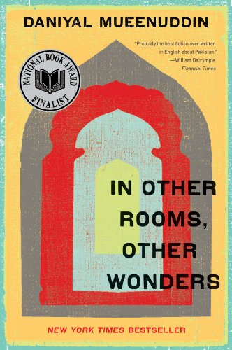 In Other Rooms, Other Wonders   2010 edition cover