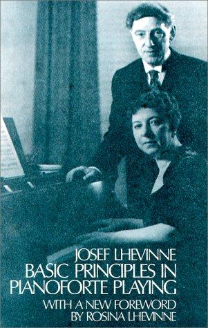 Etude   1972 (Reprint) edition cover