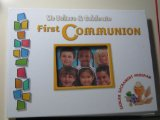 WE BELIEVE+CELEBRATE:FIRST COM N/A edition cover