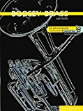 Boosey Brass, E Flat Brass Band Repertoire: Score and Part: Bk. B  0 edition cover