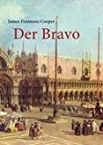 Bravo  N/A 9783837043204 Front Cover