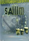 Saw III (Rated Full Screen Edition) System.Collections.Generic.List`1[System.String] artwork