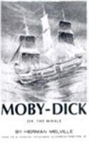 Moby-Dick, or The Whale   1964 edition cover