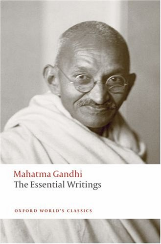 Essential Writings   2008 edition cover