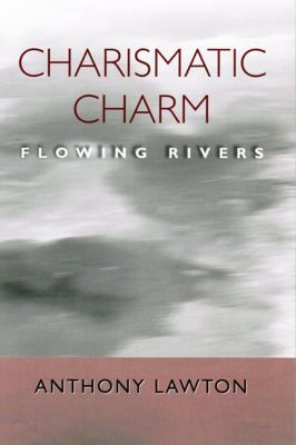 Charismatic Charm  N/A 9780533163205 Front Cover