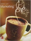 MARKETING-W/ACCESS                      N/A edition cover