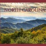 North Carolina:   2014 9781940416205 Front Cover