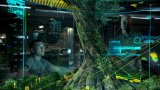 Avatar (Three-Disc Extended Collector's Edition) System.Collections.Generic.List`1[System.String] artwork