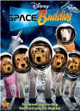 Space Buddies System.Collections.Generic.List`1[System.String] artwork