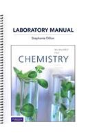 Laboratory Manual for Chemistry  6th 2012 (Revised) edition cover