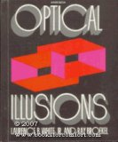 Optical Illusions N/A 9780531102206 Front Cover