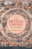 British Empire Sunrise to Sunset 2nd 2013 (Revised) edition cover