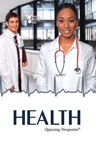 Health   2009 9780737745207 Front Cover