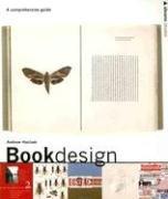 Book Design   2006 edition cover