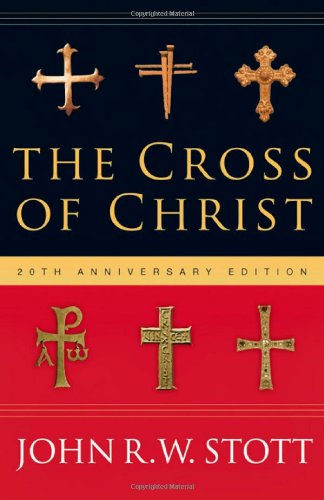 Cross of Christ  20th 2006 (Special) edition cover