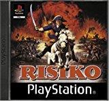 Risiko [Software Pyramide] PlayStation artwork