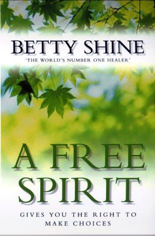 Free Spirit  N/A edition cover