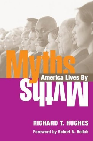 Myths America Lives By   2004 edition cover