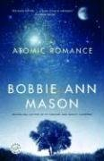 Atomic Romance  N/A edition cover