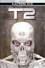 Terminator 2: Judgment Day System.Collections.Generic.List`1[System.String] artwork