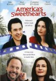 America's Sweethearts System.Collections.Generic.List`1[System.String] artwork