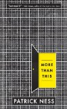 More Than This  N/A edition cover