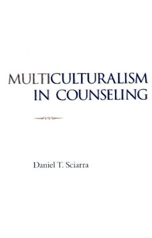 Multiculturalism in Counseling   1999 9780875814209 Front Cover