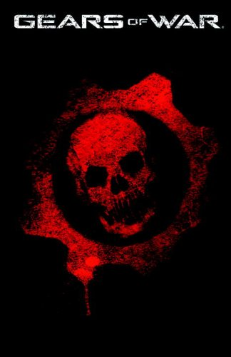 Gears of War   2009 9781401225209 Front Cover