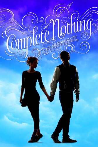 Complete Nothing   2014 9781442477209 Front Cover
