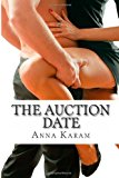 Auction Date  N/A 9781494238209 Front Cover