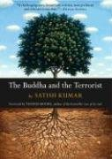 Buddha and the Terrorist   2006 edition cover