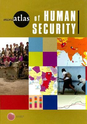 Human Security   2008 edition cover