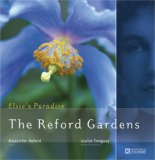 Reford Gardens : Elsie's Paradise  2004 edition cover